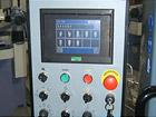 Станок для заточки дисковых пил мод. AL-805 UT.MA (Италия), сенсорный жк дисплей