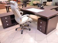 мебельная фабрика, офисная мебель