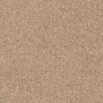 светло-коричневая 1703