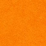 оранжевая 1702