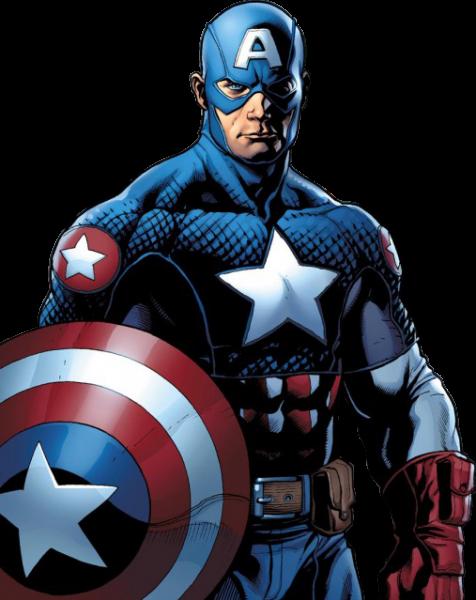 Картинки по запросу капитан америка
