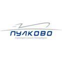 пассажирский аэровокзал Пулково-1,2