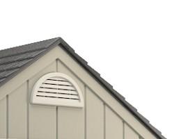 вентиляционные отверстия обеспечат нормальную циркуляцию воздуха