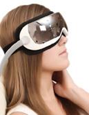 Массажер для глаз RK-3601