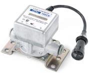 Расходомер топлива DFM
