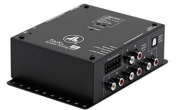 JL Audio CL-441 DSP