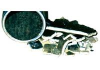 Чистка котла барабанного типа