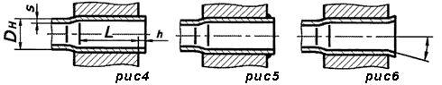 р3.jpg