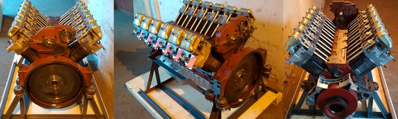 Оригинальный Deutz  F12L413FW Лонг-Блок Long-Block Deutz F12L413FW.jpg