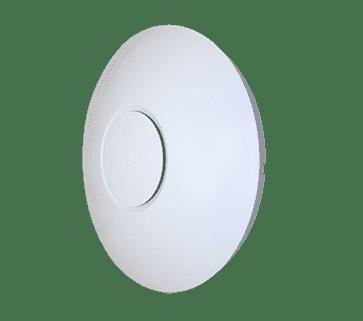 Точка доступа Ubiquiti UniFi AP (UAP) упаковка