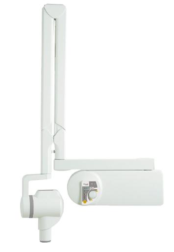Рентгенаппарат KODAK 2100