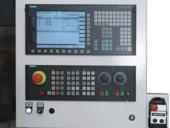 Система ЧПУ Sinumerik 828D