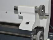 Задняя бабка станка D140х250 Vario