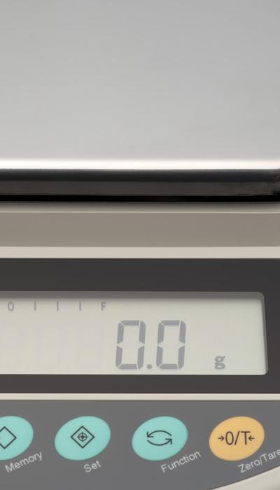 Автоматическое определение СКО (ARM)