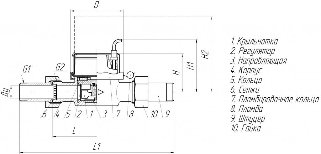 Drawing_SKB1.jpg