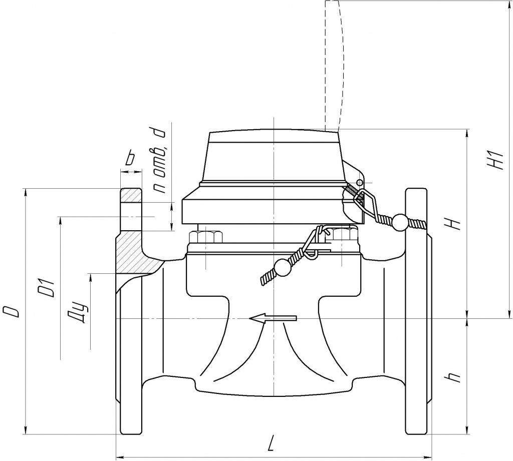 Drawing_VMH-VMG1.jpg
