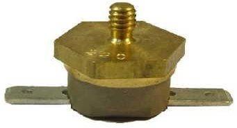 Термостат, защищающий от перегрева VTS