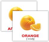 apelsin_en_rus_02.jpg