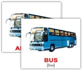 avtobus_en_rus_02.jpg