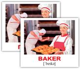 baker_en_rus_02.jpg