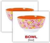 bowl_en_rus_02.jpg