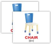 chair_en_ukr_02.jpg