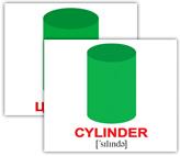 cylinder_en_rus_02.jpg
