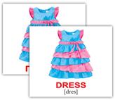 dress_en_02.jpg