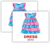 dress_en_uk_02.jpg
