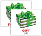 gift_en_rus_022.jpg
