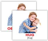 hug_en_rus_02.jpg