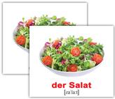salat_nem_rs_02.jpg