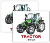 traktor_en_ykr_02.jpg