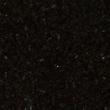 абсолютно черного