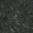 черный жемчуг из Индии