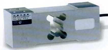 Датчик L6W Классс точности: C3D; С3; C3G; Номинальные нагрузки от 50 до 635 кг; Материал: алюминий; класс защиты: IP65; Под платформу 600х600мм (50-200кг); 600х800мм (250-635кг);