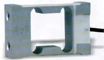 Датчик L6H5 Классс точности: C3D; Номинальные нагрузки от 4 до 20 кг; Материал: алюминий; класс защиты: IP65; Под платформу 200 х 200 мм;