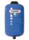 HYDRO-PRO 5 литров
