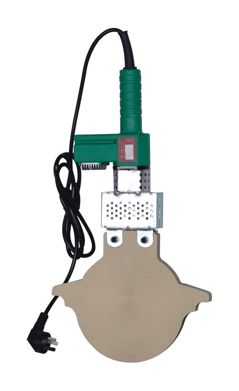 Нагревательный элемент HDT 160