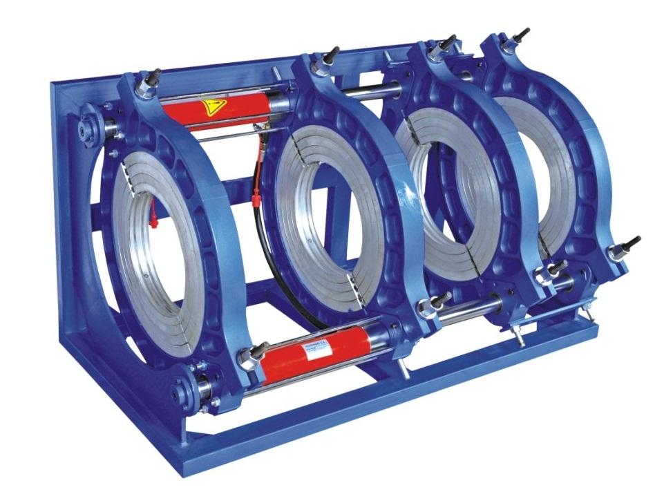 Центратор HDC 500