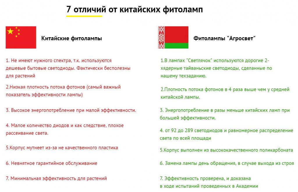 сяра77.jpg