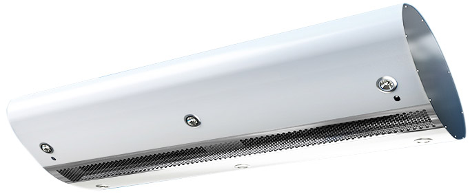 КЭВ-36П6031Е