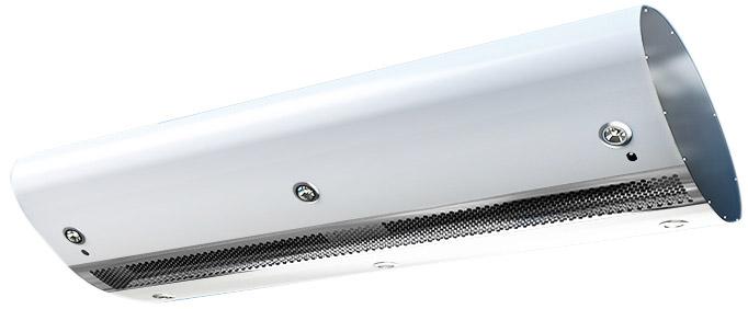 КЭВ-110П6131А