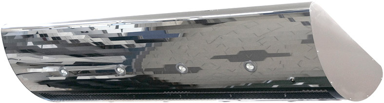 КЭВ-110П6153W