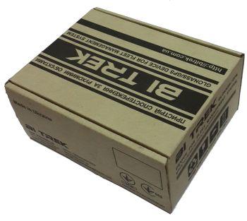 Комплектация BI 810 TREK - устройства спутникового мониторинга