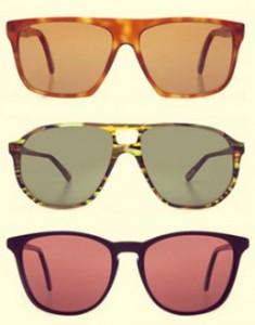 color lenses