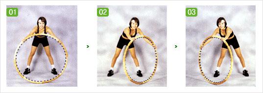 hula-hoop-exercise-1