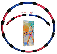 hula hoop massagniu 3