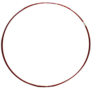 hula hoop obuchniu 1