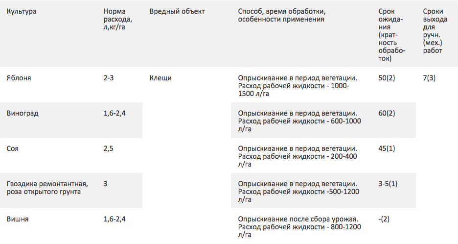 cb6bcded-3cdb-4042-8fd3-0ceb46b42d23